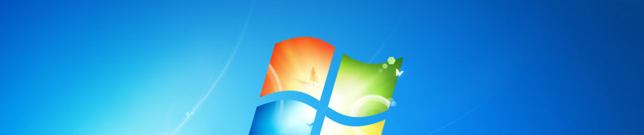 "Buton ""Show Desktop"" in Win 7"
